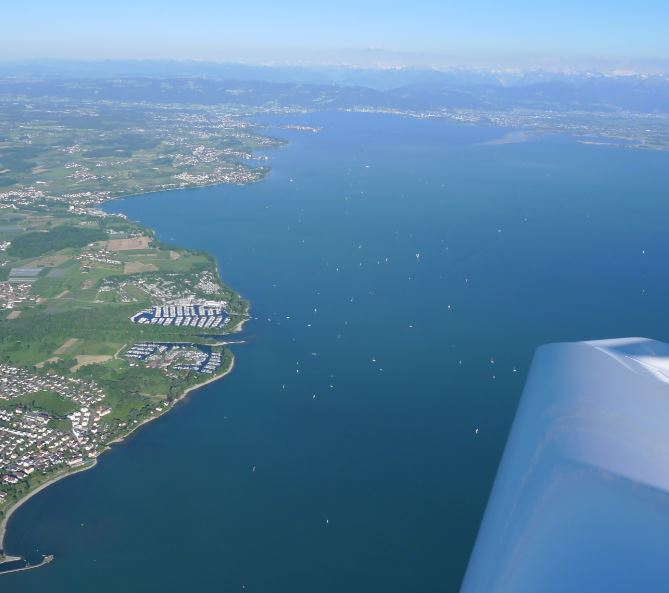 bodensee germany