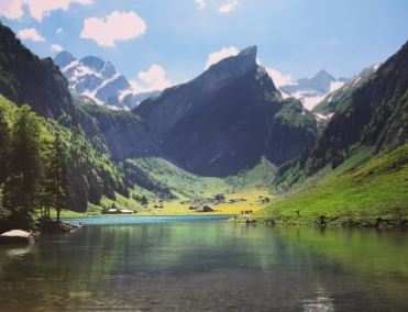 lake-conastance-switzerland
